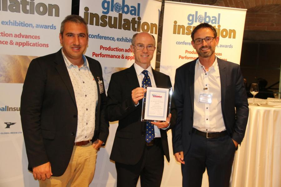 Davide Maiello and Jure Sumi-GLOBAL INSULATION AWARD.JPG